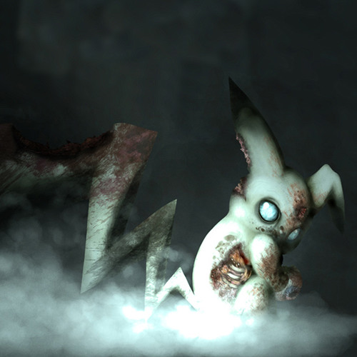 Jon Meeks's avatar