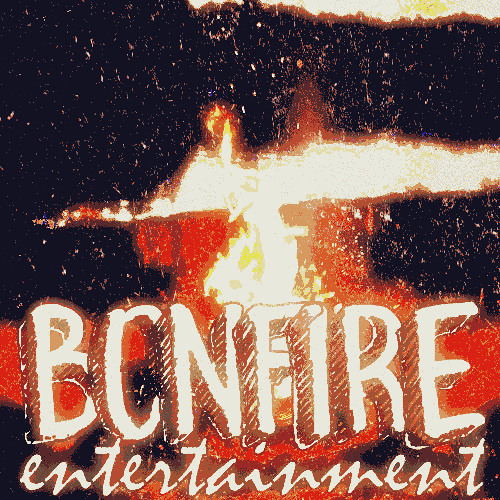 BONFIRE's avatar