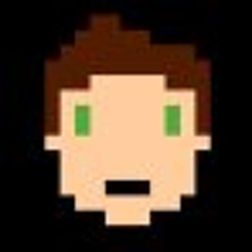 MrRenn's avatar