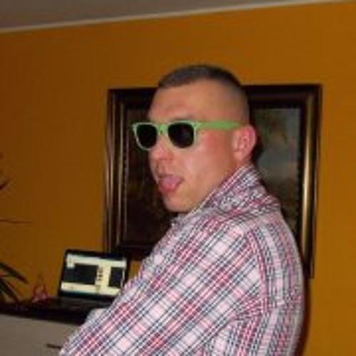 Marcin Bęza's avatar