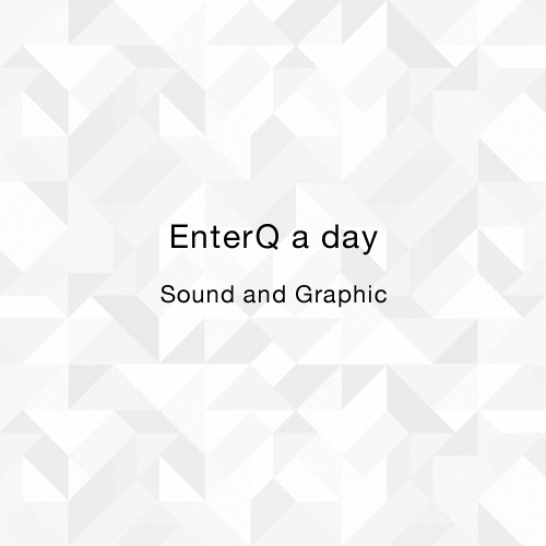 EnterQ a day's avatar