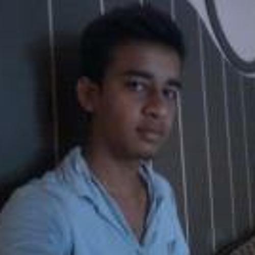 Parth Vyas 2's avatar