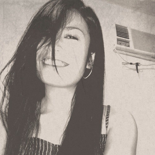 Jana Kara Gonzales's avatar