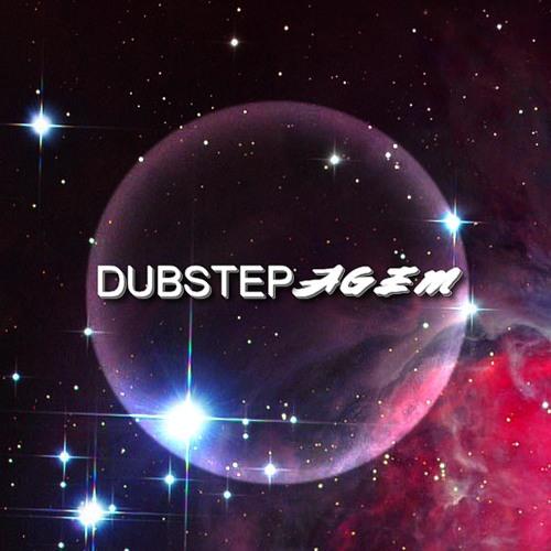 dubstepagem's avatar