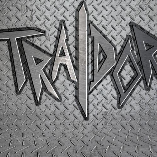 Traidor's avatar