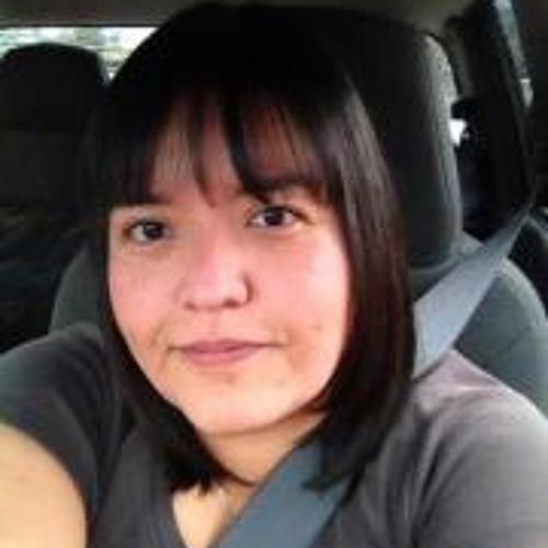 Mjones72's avatar