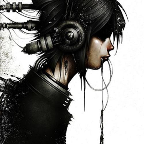 myauralfixation's avatar