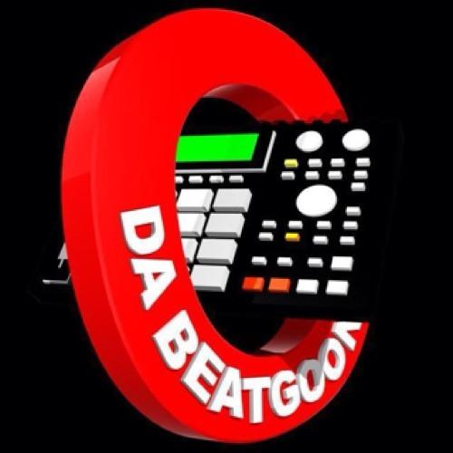 O Da BeatGoon's avatar