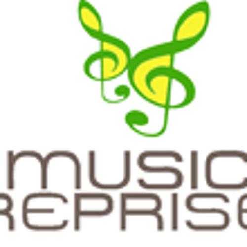 Music Reprise's avatar