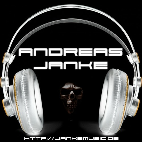 Andreas Janke vs. Axwell - Feel the vibe