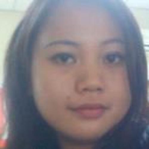 Allyza Sagibee's avatar