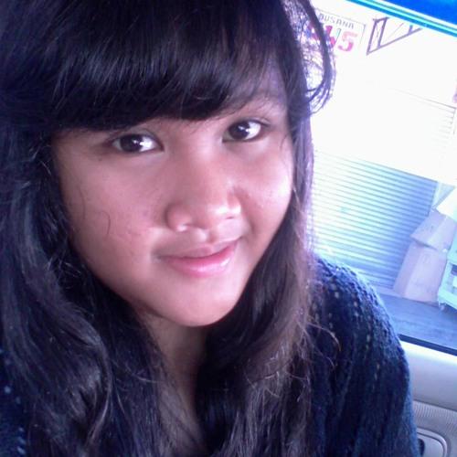 nabilarahmanisa's avatar