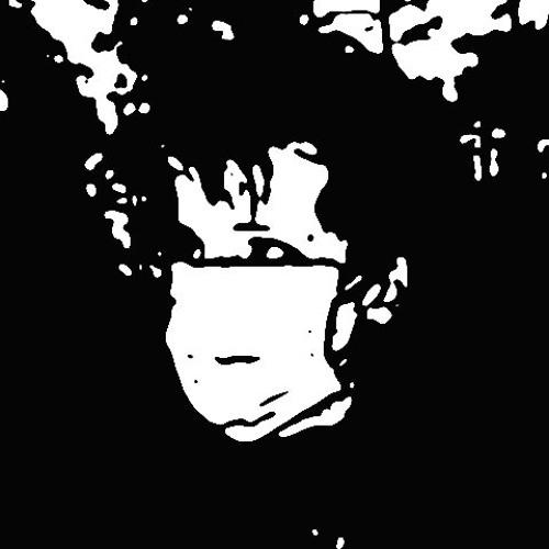 NSHK's avatar