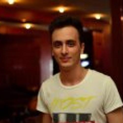 Ionut_Bogdan's avatar