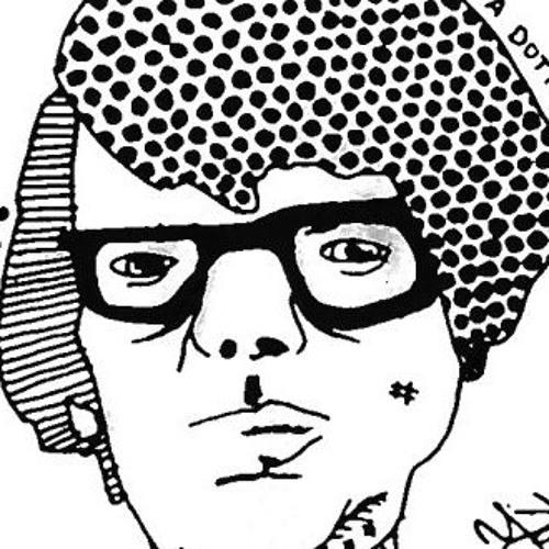 Mojo Kid's avatar