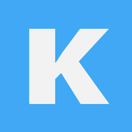 YK-PRO's avatar