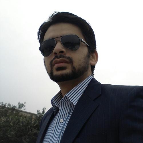 malik_saab's avatar