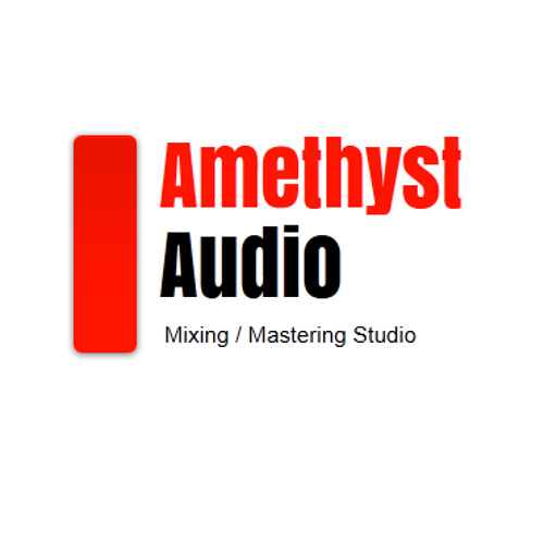 Amethyst Audio's avatar