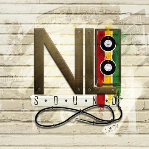 N L Sound's avatar
