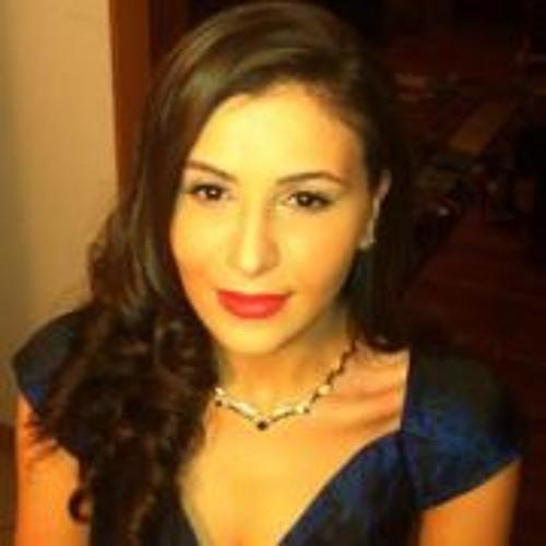 Amira Asaad's avatar