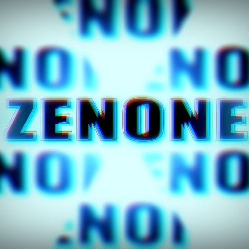 ZenoneMusic's avatar