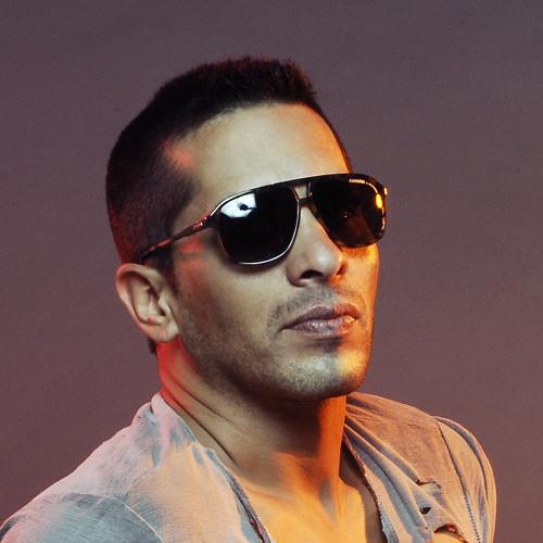 Flavio Zarza 1's avatar