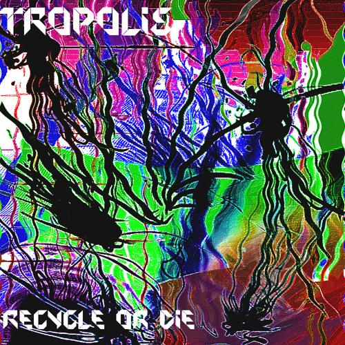 Tropolis's avatar