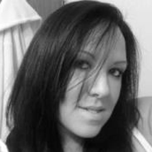 Katrina Lynn Hall's avatar