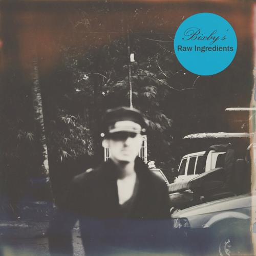 soullessradio's avatar