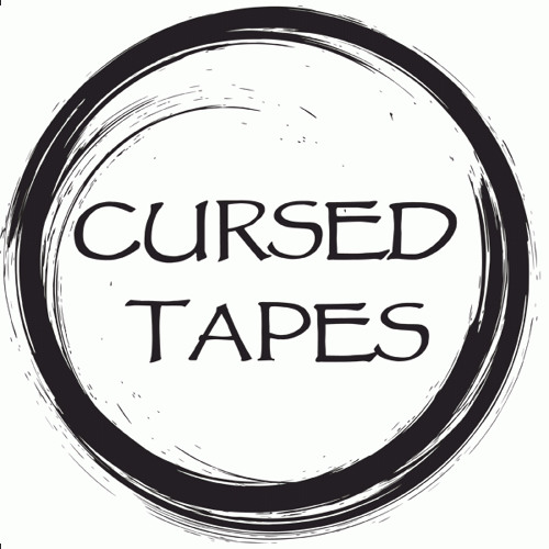Cursed Tapes's avatar