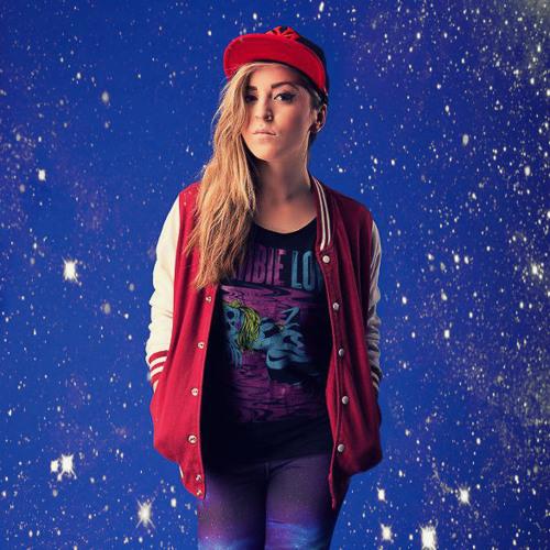 Elizabeth MissBunny Polin's avatar