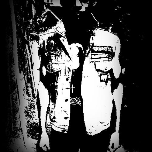 Lucas Eduardo '98's avatar