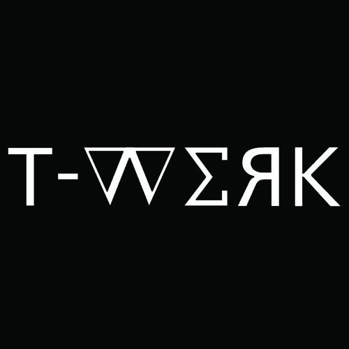 T-WERK's avatar