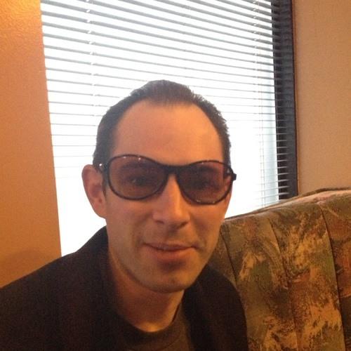 zubrahog's avatar
