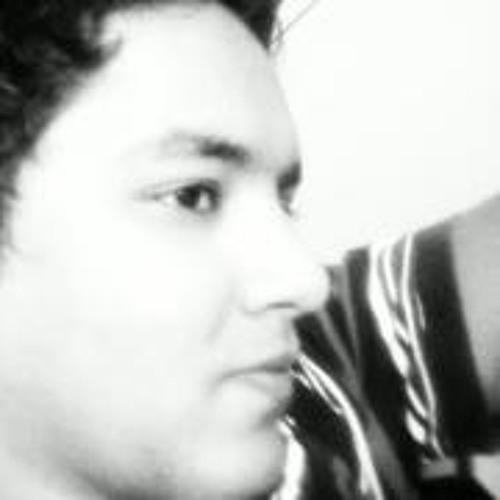 Rahul Mishra 14's avatar