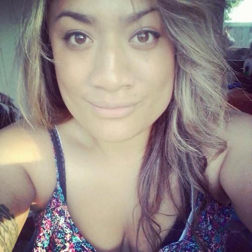 SusieTeenah Leafe's avatar