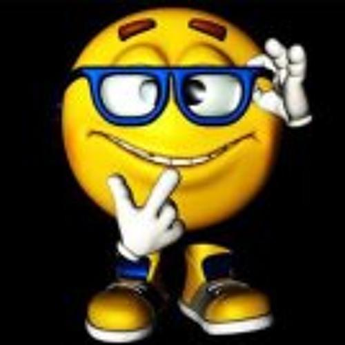 Fujt Blee's avatar