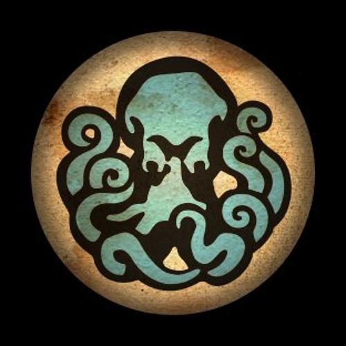 King-Kong Beats's avatar