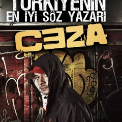 Alpa Gun feat. Ceza -Türkisch Style