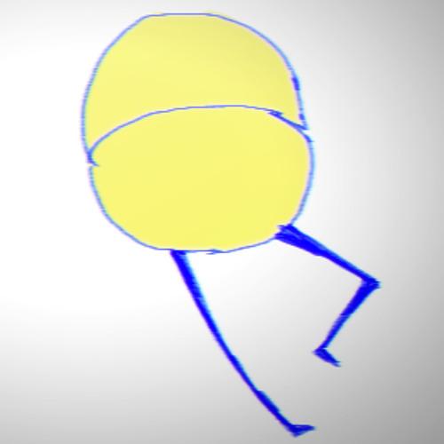 suganumaharu's avatar
