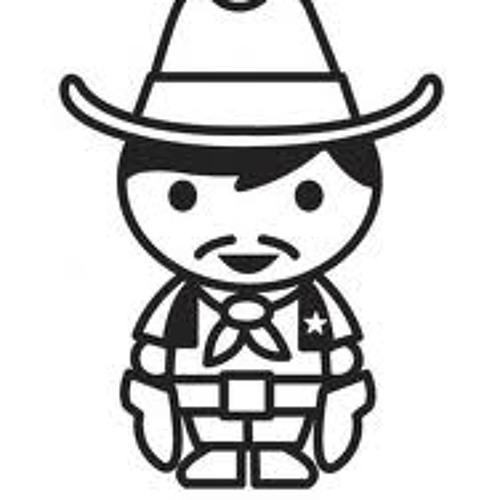 Cowboy30's avatar