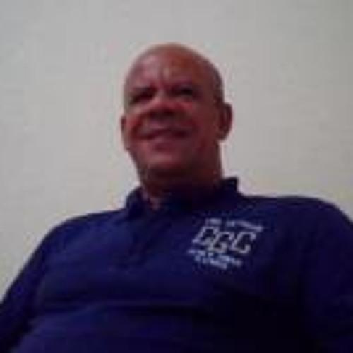 Caio Jose A. Sousa's avatar