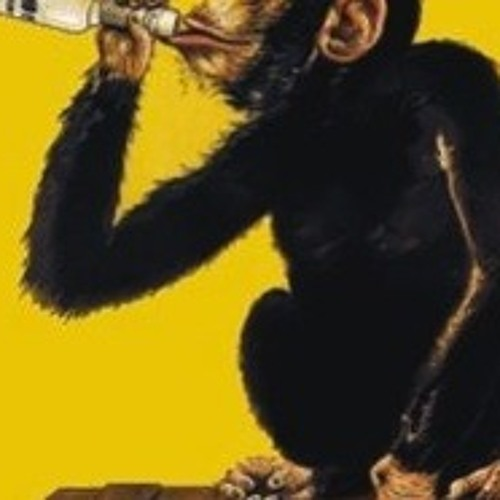 Pluto+'s avatar