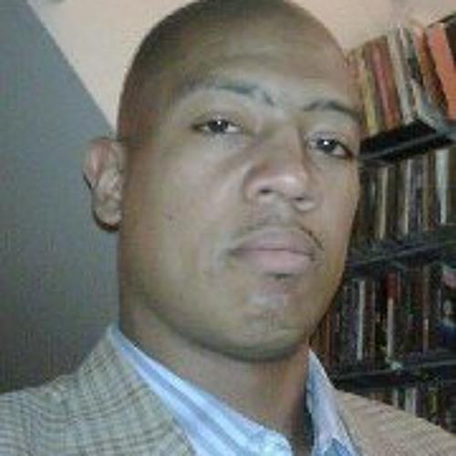 jzpoints's avatar