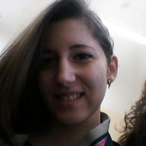 Anna97-07's avatar