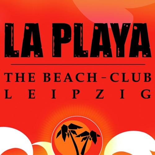 LA PLAYA Leipzig's avatar
