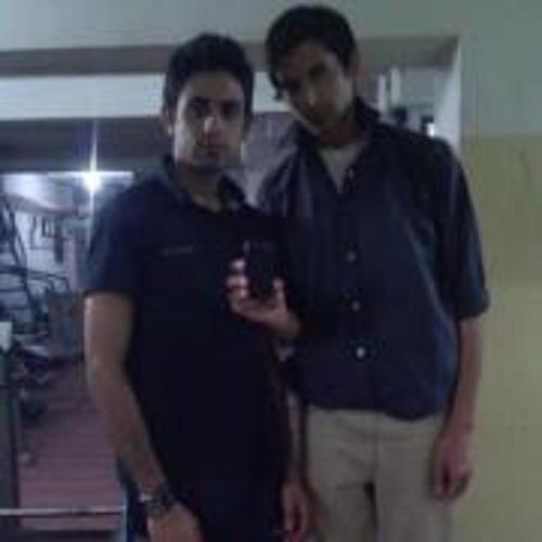 user807098825's avatar