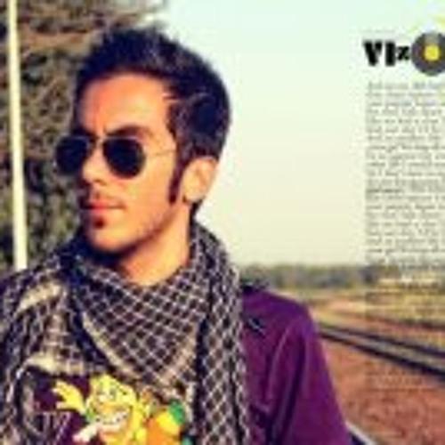 Amir Masoud T's avatar