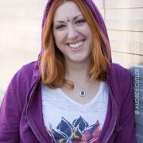 Allison Smith 12's avatar
