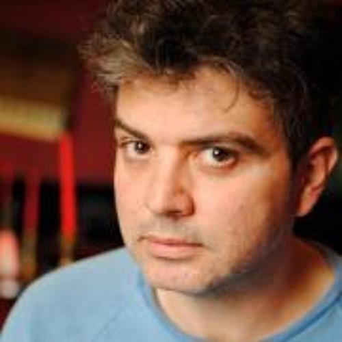 Bogdan Gioara's avatar